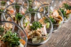 kongelunden2015_food_122_web